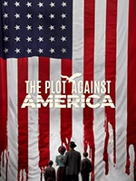 The Plot Against America- Seriesaddict